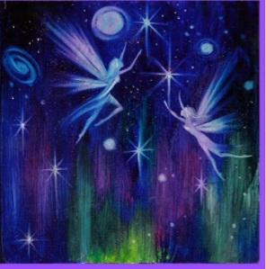 fairies2
