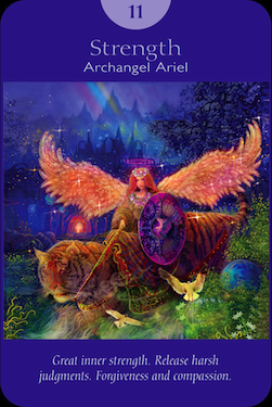 https://messagesfromthefaeries.files.wordpress.com/2014/02/strength_angel_tarot.png