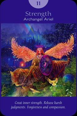 https://messagesfromthefaeries.files.wordpress.com/2014/02/strength_angel_tarot.png