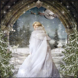 gothic_christmas_alt_art_web