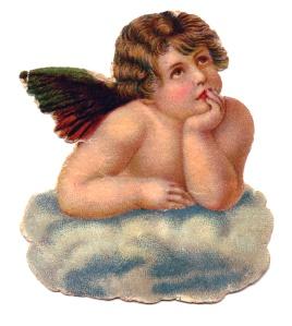 angel+cherubs+graphicsfairy2